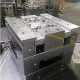 800 toneladas a presión la cabina de la pantalla de visualización de LED de la fundición a presión el molde de la fundición
