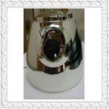 Краска воды упорная UV гальванизируя (HL-452)