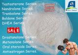 Gezond CAS 2392-39-4 Glucocorticoid Anti Ontstekings 21-fosfaat Dexamethasone Disodium Zout