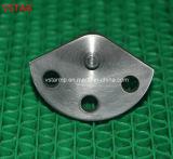 Части точности CNC подвергая механической обработке для части подгонянной машинным оборудованием