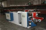 De automatische Scherpe Machine van het Document van Kraftpapier
