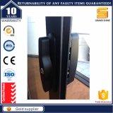 Portelli d'impilamento scorrevoli resistenti del blocco per grafici di alluminio di alta qualità