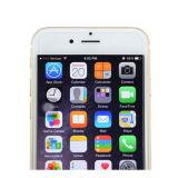 Protezione dello schermo di vetro Tempered del telefono delle cellule dello schermo di effetto per il iPhone del Apple 6 Plus/6s più