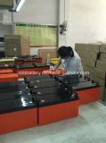 Bateria da potência solar da alta qualidade 12V120ah de Koyama