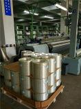 E-Glas FRP zusammengesetztes Fiberglas gesponnenes umherziehendes Gewebe-Tuch 600g
