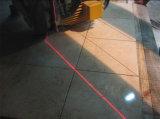 Macchina della taglierina di pietra del laser per i controsoffitti di taglio/mattonelle (XZQQ625A)