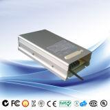 fuente de alimentación impermeable de 12V 300W