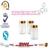 激しい5786-21-0を扱うための健全な未加工粉Clozapine