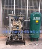 Stickstoff-Kraftwerk-Hersteller-Lieferant
