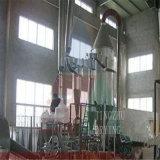 Qg, Jg 의 Fg 시리즈 화학 공기 건조기