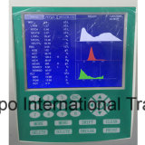 fourniture médicale d'analyseur de hématologie de 3part Diff 22 Paratmeter