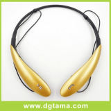 Écouteur stéréo du son Hbs-800 de Neckband ultra sans fil neuf de Bluetooth avec le cadre