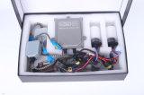 Kit all'ingrosso del xeno NASCOSTO Canbus della lampada allo xeno H7 C9