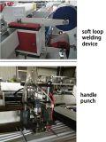 자동적인 밀봉 플라스틱은 기계 가격을 만드는 부대를 전송한다