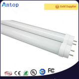 No Flicker 1200mm LED Light tube avec 130lm / W