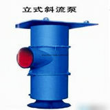 Da série da engenharia hidráulica da central energética hl de bomba de água