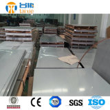 Placa de acero suave estructural con poco carbono 1.0112 ASTM A36