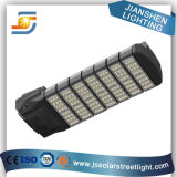 dispositivo ligero solar de calle de 60-180W LED