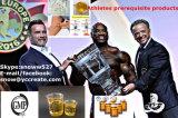 Injizierbares aufbauende Steroide Nndrolone Decanoate Zubehör-hohes Reinheitsgrad-Deca-Durabolin Puder CAS 360-70-3 für den Muskel, der aufbauende Steroide aufbaut