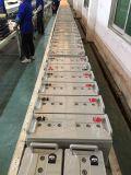 Bateria solar acidificada ao chumbo selada do tipo 12V 65ah da bateria