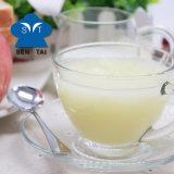 Bevanda Konjac della fibra di sapore dell'erba di orzo