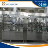 Terminar la línea/el jugo automáticos del tratamiento del zumo que hacen la máquina