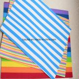 다채로운 고품질 EVA 거품 장 도매