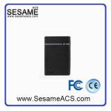 Controle de acesso da porta do leitor de cartão de Wiegand 26 CI do leitor de cartão do controle de acesso (SR40C)