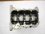 Zylinderblock für V.W Jv481-2000 LKW-Motorblock Soem-026103011c
