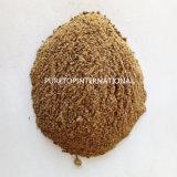 صاف علبيّة [بون مل] 50% بروتين تغذية