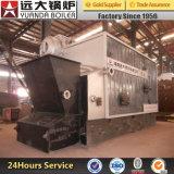 Тонна 15ton тонны 10 тонны 8 тонны 6 тонны 4 1 тонны 2 изготовление боилера пара 20 тонн