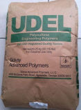 Solvay Udel p-1720 (Polysulfone PSU P1720/P 1720) Nt13 Natuurlijke/Zwarte Plastieken van de Techniek
