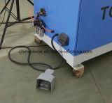 Линия автомат для резки низкой цены автоматическая деревянная верхняя (TC-150)