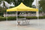 10X10FT in openlucht Adverterend Pop omhooggaande Tent van de Luifel