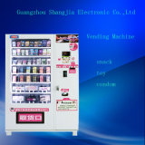 Touch Screen Health Care Products Vending Machine