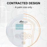 Bildschirm-Digital-permanente Verfassung mit Splitter-Feder Artmex V6