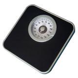ABSプラスチックが付いている機械浴室の重量のスケール