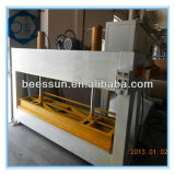 Máquina de estaca do núcleo de favo de mel