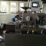 Máquina de embalagem pequena econômica padrão da bolha do PBF Alu Alu