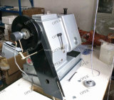 Машина для производить Tassel края Macrame