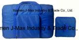 Мешок перемещения, мешок перемещения, мешок Duffel, Travelbag Alton, багаж, складной мешок