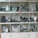 LCD 디스플레이 지원 부류, 알루미늄 벽 마운트는 주물을 정지한다