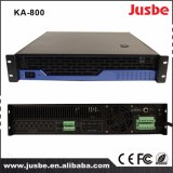 Endverstärker des Kanal-Ka-800 8/Qsc Endverstärker