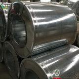 Lamiere di acciaio dure piene di Zincalume della Anti-Barretta G550/bobina d'acciaio del galvalume