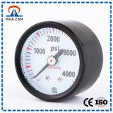 Abbildung des Manometers vom China-Druck-Messen Using einfaches Manometer
