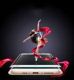 비보 Xplay5를 위한 도매 이동 전화 부속품 강화 유리 프로텍터