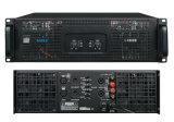 Amplificador de potência SMPS de 1800W dois canais para desempenho ao ar livre