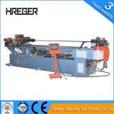 Máquina hidráulica CNC CNC Hr76 Tubo de doblez
