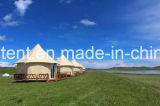 صنع وفقا لطلب الزّبون [غلمبينغ] خيمة أسرة خيمة لأنّ يخيّم