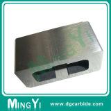 Втулка направляющего выступа пунша DIN высокого качества алюминиевая